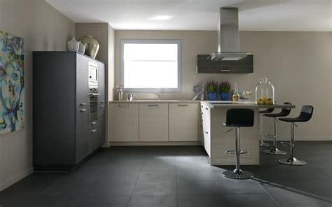 evier cuisine schmidt evier cuisine schmidt beautiful dco de cuisine ouverte la