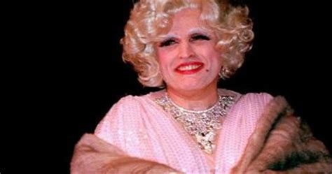 drag queen motorboat gop candidate opposed to marriage equality once worked as