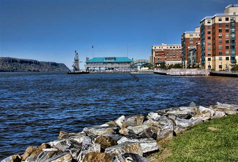 yonkers ny yonkers westchester real estate westchester property