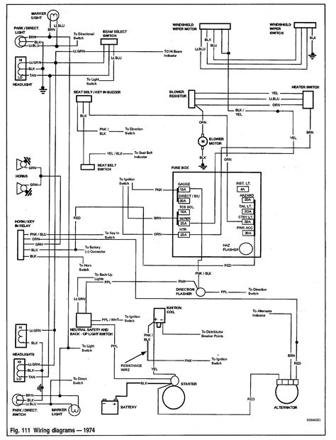 mgb wiring diagram wiring diagram with description