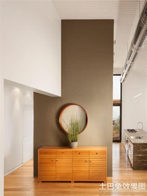 室内墙面漆效果图 室内墙面漆品牌 室内墙面漆颜色 精彩推荐 辽宁青年网