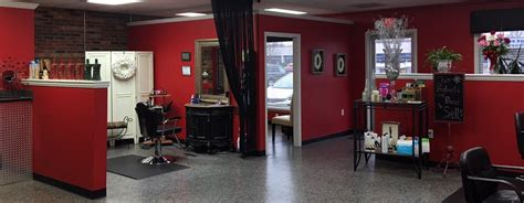 beauty salons in clarksville tennessee with reviews madison hair salon hair salons 2214 madison st