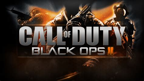 themes black ops 1 call of duty black ops 2 wallpapers pictures pics
