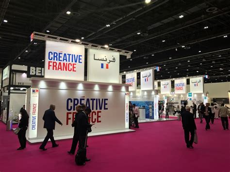 design management france french broadcast and audiovisual experts gathered on a