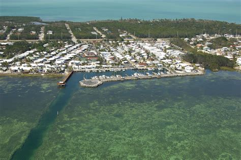 key largo key largo resort in key largo fl united states