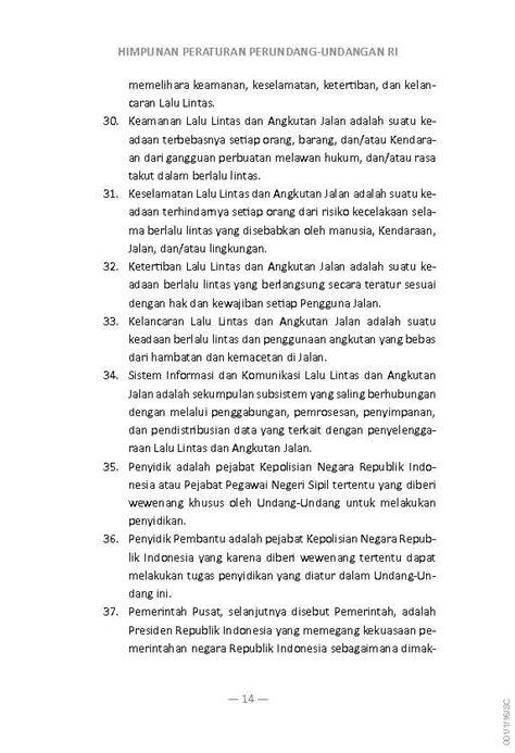 tentang format buku digital epub jual buku undang undang tentang lalu lintas dan angkutan