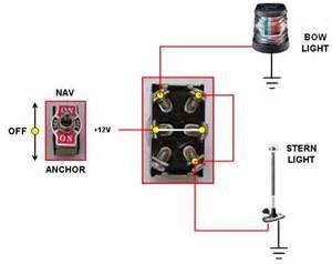 3 prong rocker switch wiring diagram get free image about wiring diagram