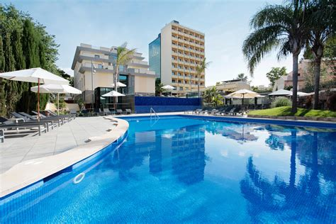 best palma hotels die 10 besten hotels auf mallorca mallorca top 10