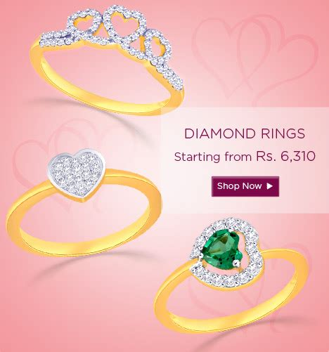 Valentines Offer At Collection by Day Offer Malabar Gold Diamonds