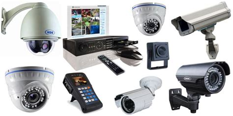 how to choose best ip security for home