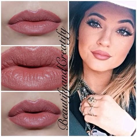 popular jenner lippie beautify and creatify d s