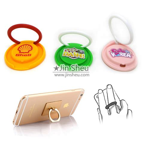 mobile phone ring professional mobile phone ring holders manufacturer jin