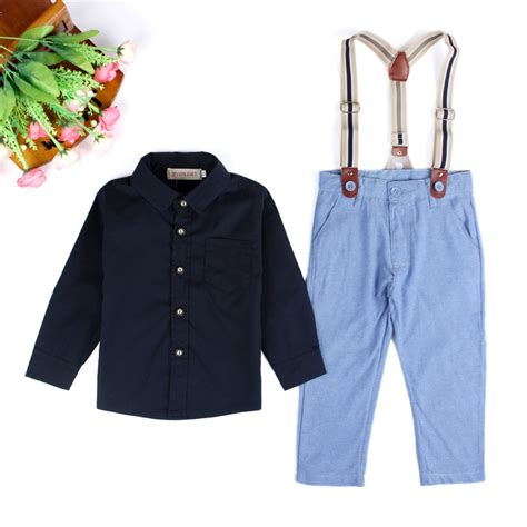 Boyset Minijeans baby boy clothing set for summer fashion suit children sets summer casual cool sleeve