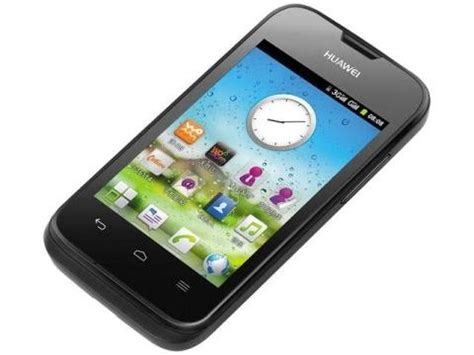 reset voicemail password huawei ascend huawei ascend y210 hard reset and forgot password recovery