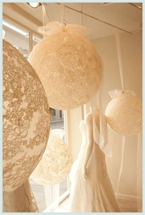 how to decorate with tulle fabric unique interior hanging fabric fabric covered and balloons on pinterest
