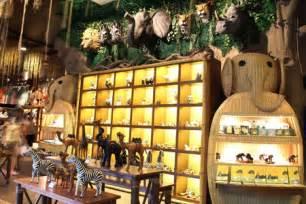 Kitchen Design Cincinnati singapore zoo shopping