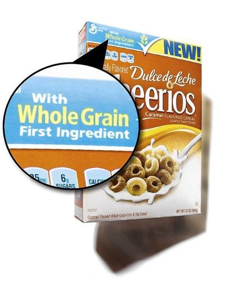 whole grains products whole about which whole grain foods are best