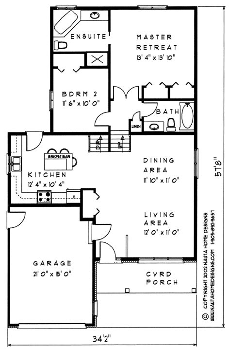 backsplit floor plans 53 backsplit house plans delightful kartalbeton