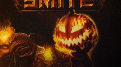 Smite Giveaways - smite giveaway fel gaming