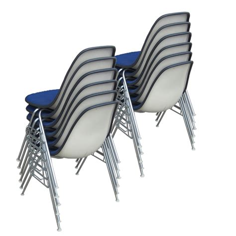 best chairs inc jacob glider or ottoman best chairs inc glider lookup beforebuying