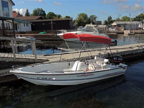 fishing boat for rental fishing boats