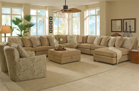 wide sectional sofa wide sectional sofa cleanupflorida