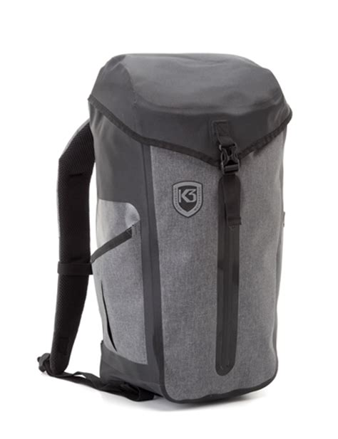 Drybag Ultralight Naturehike 30 Liter Berkualitas waterproof backpacks singapore cg backpacks