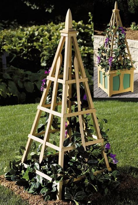 Climbing Trellis Plans trellis designs climbing plants plans diy free designs for wine racks woodwork