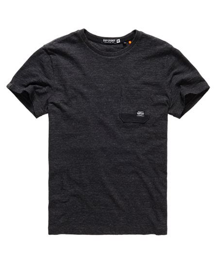 Tshirt Kaos Superdry superdry fr shirt homme t shirts homme