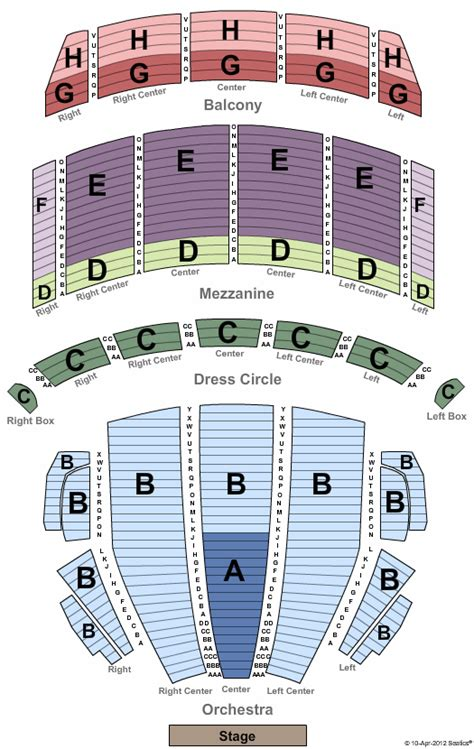 boston opera house seating cheap boston opera house tickets