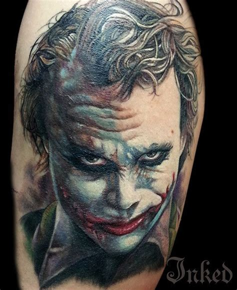 sarah miller tattoo 54 best images about miller portfolio on