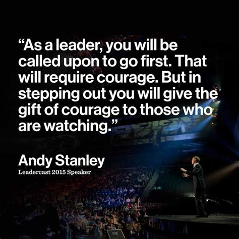 andy stanley quotes quotesgram andy stanley leadership quotes quotesgram