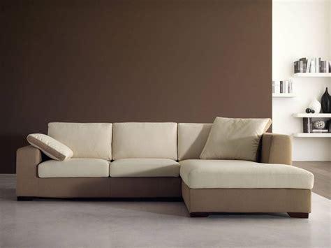 divani salotto divano da salotto come disporlo arredando con stile