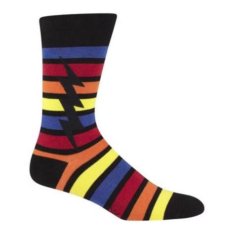 Kaos Designers Stuff 14 Oceanseven 14 best images about socks on cool socks