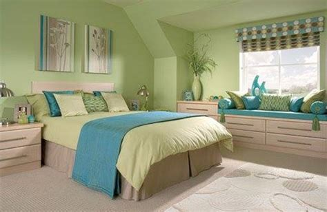 10 most attractive paint colors for your bedrooms bewitter