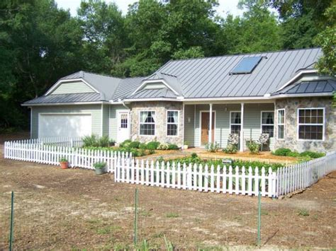 Cabins For Sale In South Carolina by Aiken South Carolina 29805 Listing 19315 Green Homes For Sale