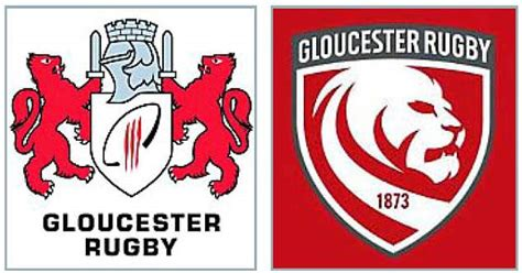 tattoo prices gloucester gloucester to pay for fans new tattoos after logo switch