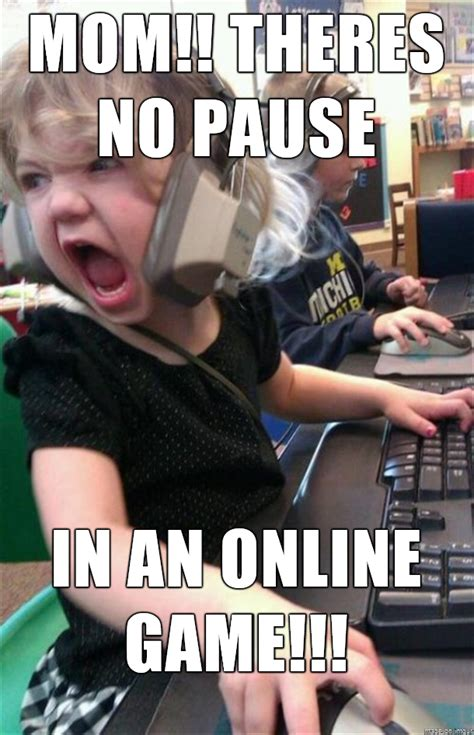 Kid Gamer Meme - angry gamer meme image memes at relatably com