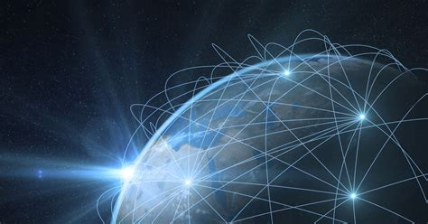 open space the global effort for open access to environmental satellite data information policy books rockwell collins joins oneweb global broadband effort