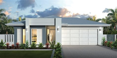 home designs north queensland home designs cairns qld 100 home designs north