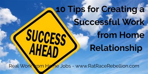 10 Secrets For A Successful Relationship by Search Information Archives Page 5 Of 5 Real Work