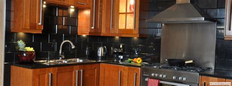 Kitchen Cabinets Bolton by Kitchens Bolton Cheap Kitchens Bolton Kitchen Units