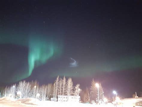 northern lights wisconsin tonight more lights tonight kp 4 forecast 183 aurora borealis