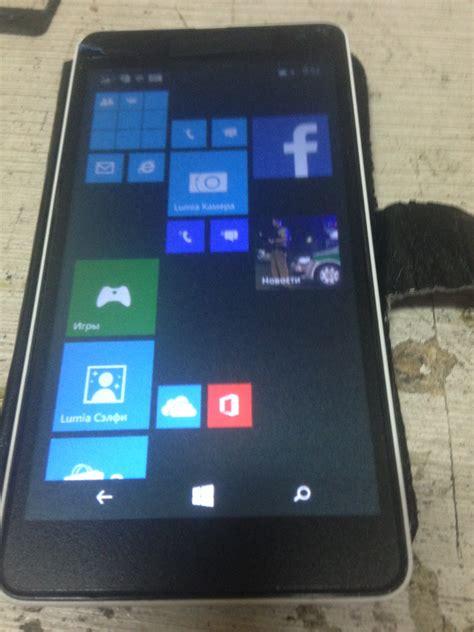 nokia microsoft lumia 535 nokia lumia 535 замена тачскрина блог о ремонте и сервисе