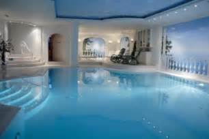 marvelous Les Plus Belles Piscines #1: belle_piscine_privee8.jpg