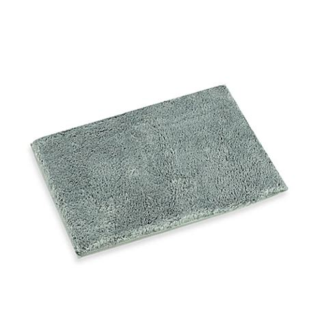 Kenneth Cole Bath Rugs Kenneth Cole Reaction Home 17 Inch X 24 Inch Bath Rug Bedbathandbeyond