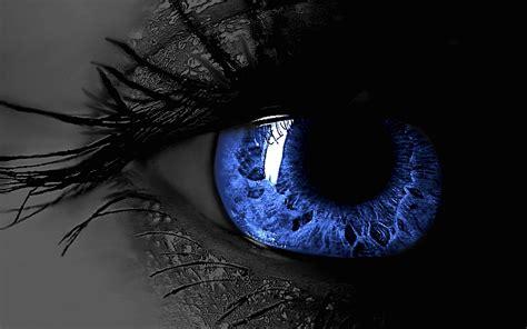 wallpaper blue eyes hd blue eye hd wallpapers