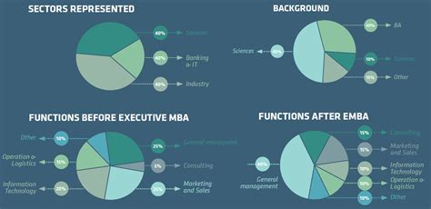 Executive Mba Experience Required by Executive Mba Part Time And Fast Track Iae