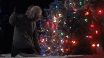 Chevy chase christmas vacation sled i mockery com the ten best things