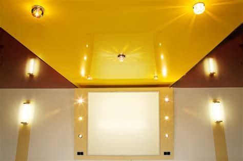Lu Ceiling